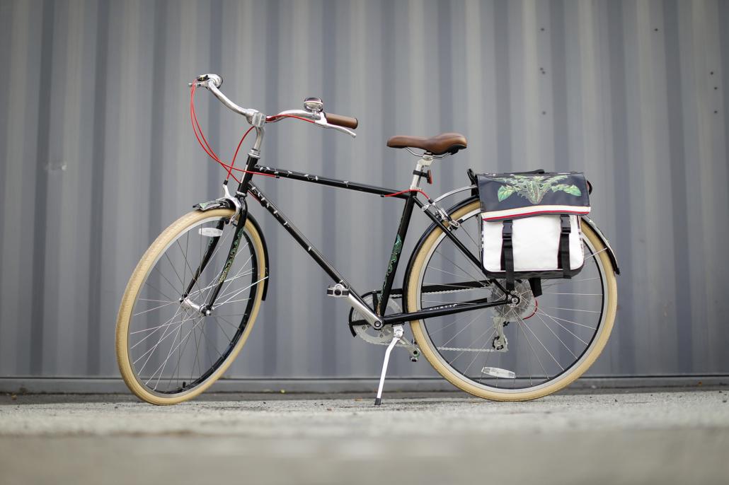 Photo courtesy California Bicycle Coalition