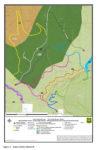Grass Valley MTB Trail Network