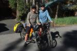 Clara Hatcher Bicycle Tour RC1