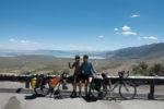 Clara Hatcher Bicycle Tour RC6