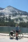 Clara Hatcher Bicycle Tour RC8