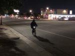 State Street Salt Lake City Active Transportation IMG_0780