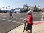 State Street Salt Lake City Active Transportation IMG_4024
