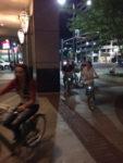 State Street Salt Lake City Active Transportation IMG_6995