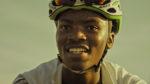 Image courtesy Filmed by Bike