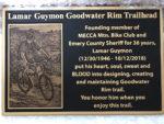 Lamar Guymon Goodwater IMG_2133