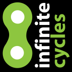Infinite Cycles