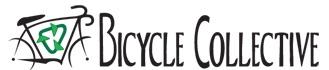 Volunteer Coordinator – Bicycle Collective