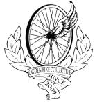 Salt Lake City Bicycle Collective