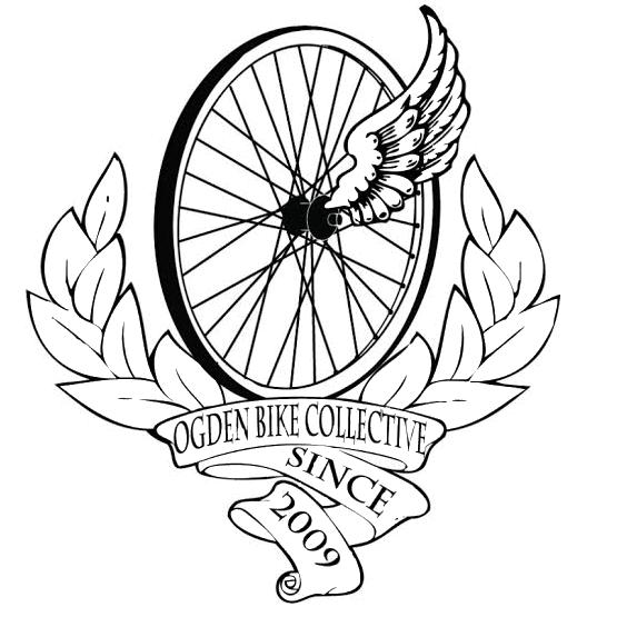 Director, Ogden Bike Collective