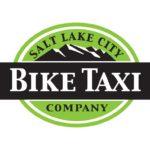 SLC Bike Taxi