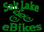 Salt Lake eBikes