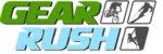 Gear Rush