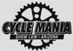 Cycle Mania Az