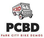 Park City Bike & Demo