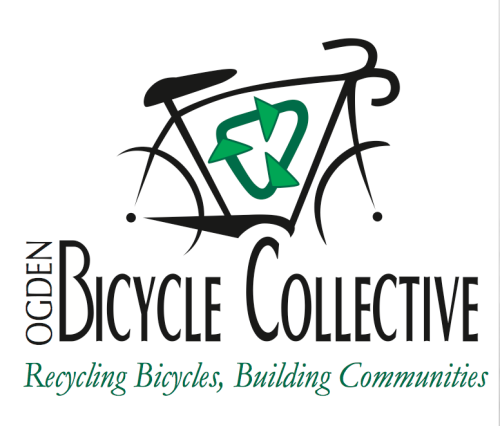 Director, Ogden Bicycle Collective