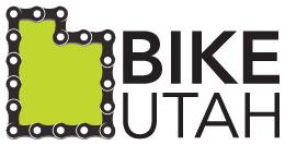 BIKE UTAH OUTREACH COORDINATOR – Summer/Fall 2015