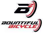 Bountiful Bicycle